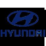 HYUNDAI 150