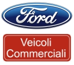 ford vc